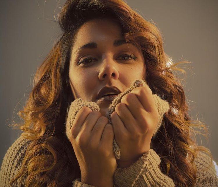 ¿Conoces a Camila Arteche?