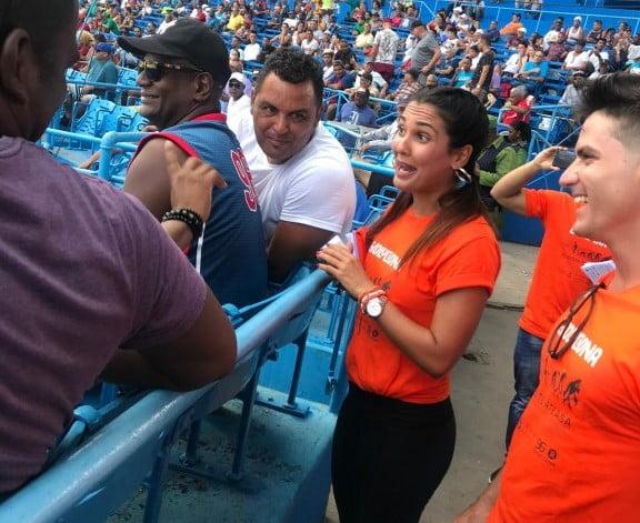 Redes y emprendimientos sororos brotan en Cuba